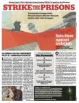 prison_edition_frontpage