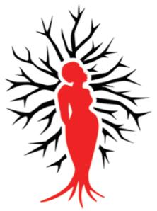 TGI Justice logo
