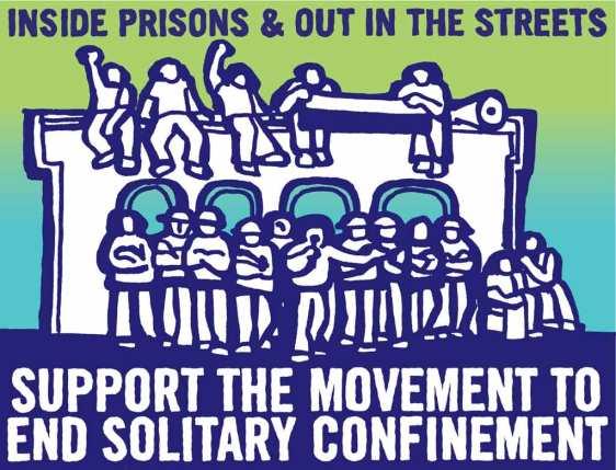 Poster for Sacramento rally