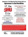 IfTheSHUFits-Aug23