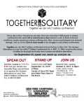 NY_Together Sept. 23 Flyer_Page_1