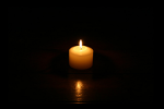 candle-Albany
