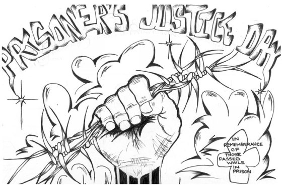 justice-day