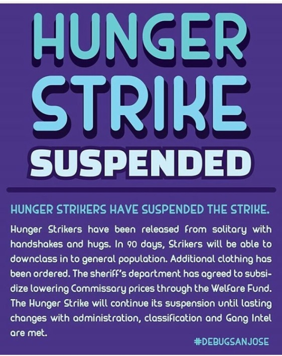 hs-suspended-oct-222016
