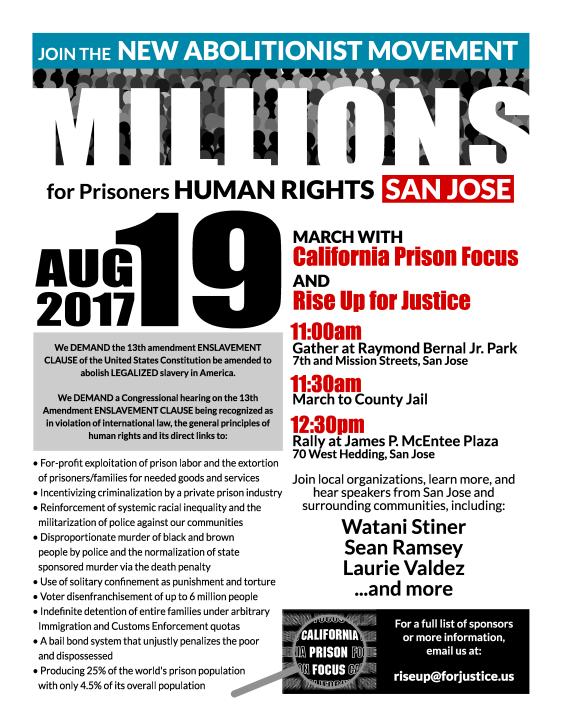 8-19-17-Millions-for-Prisoners