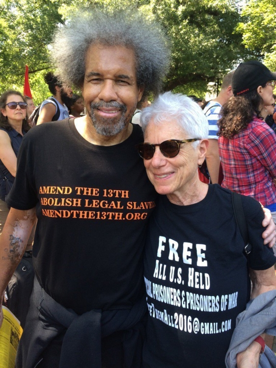 millions-for-prisoners-dc-albert-woodfox-supporter-laura-whitehorn-081917.jpg
