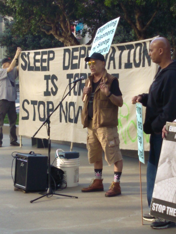 Feb8,2018_SF_EndSleepDep,Rally3