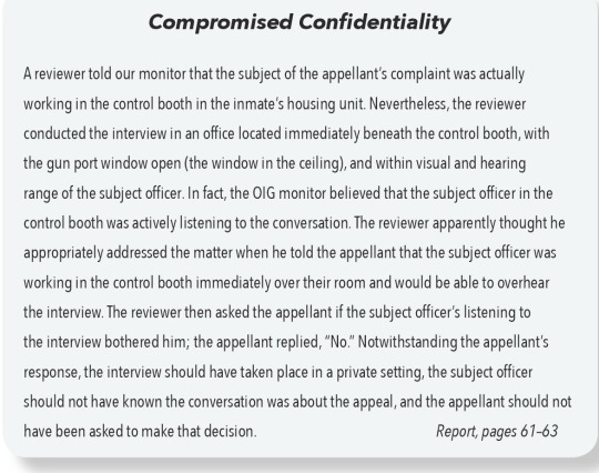 2019_Special_Review_COMPROMISEDConfidentiality-Fact_Sheet-page-4