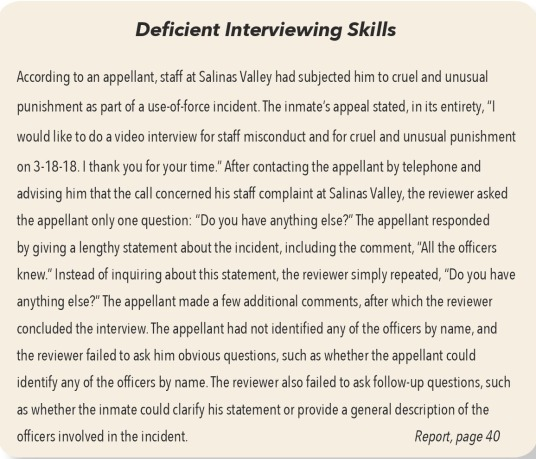 2019_Special_Review_DEFICIENTInterviewSkills-Fact_Sheet-page-4