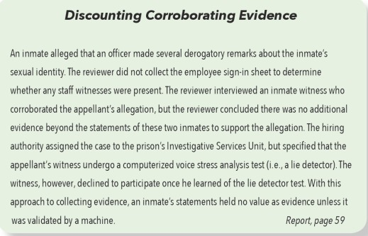 2019_Special_Review_DISCOUNTINGCorroboration-Fact_Sheet-page-4
