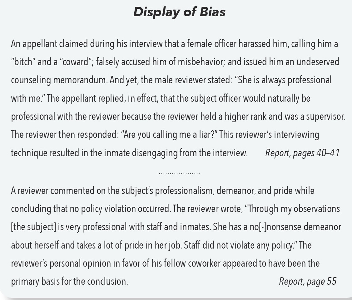 2019_Special_Review_DISPLAY Bias-Fact_Sheet-page-4
